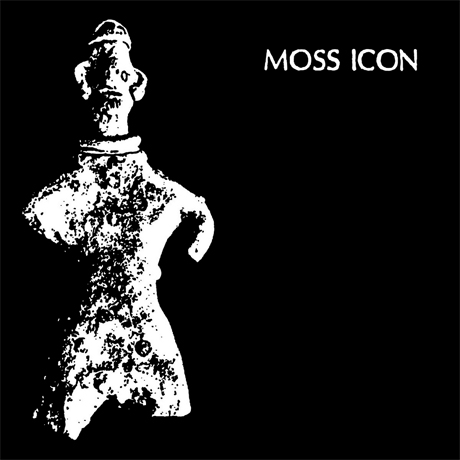 Moss Icon Emerge to Deliver Career-Spanning Comp, Reunion Show