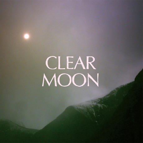 Mount Eerie Announces 'Clear Moon,' Preps Companion Album for 2012 Release