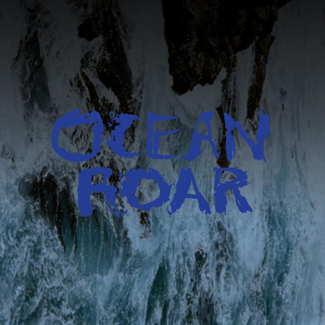 Mount Eerie Details 'Clear Moon' Companion LP 'Ocean Roar'
