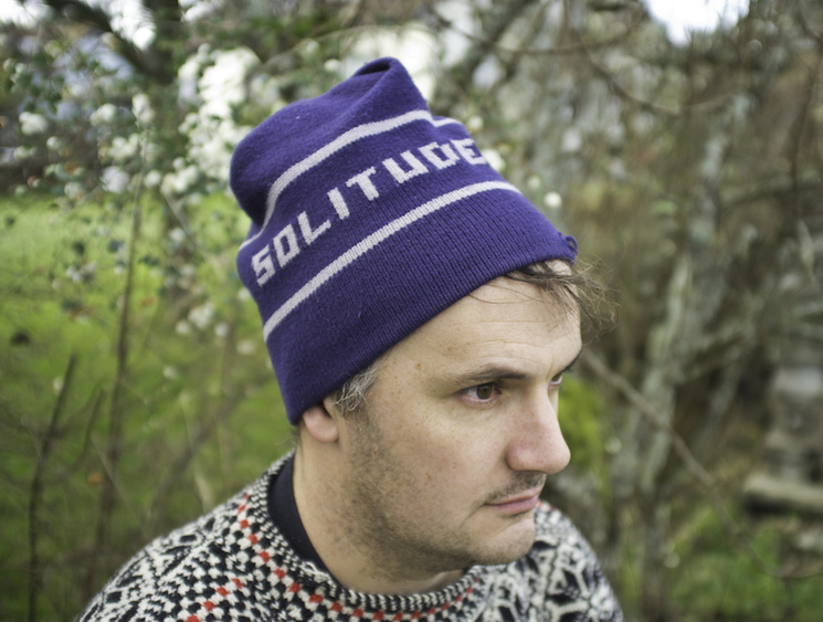 Mount Eerie's Phil Elverum Will Name Your Band for $35