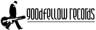 Goodfellow Records