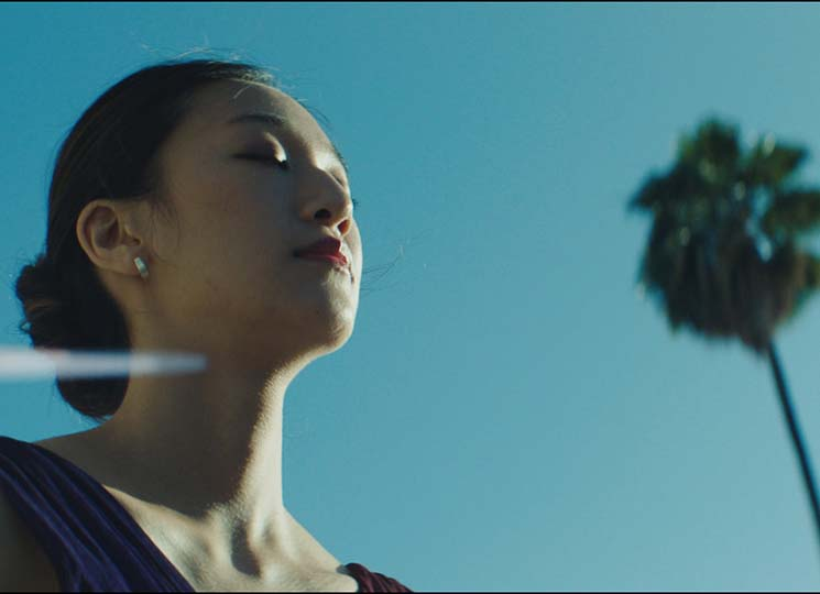 Sundance Review: 'Ms. Purple' Offers Hues of Greatness Directed by Justin Chon