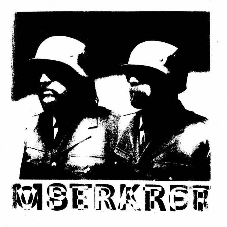 MSTRKRFT Operator