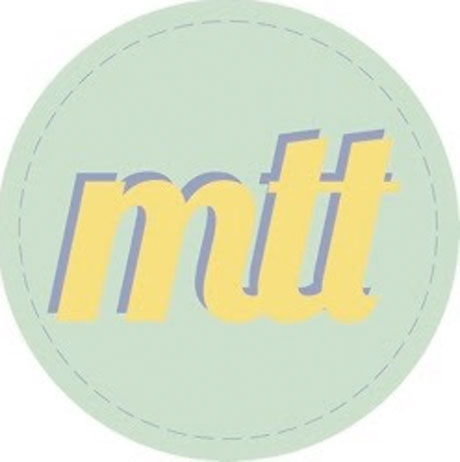 Calgary's MTT Fest Ropes in Rain Parade, Martin Rev, Teenage Fanclub's Norman Blake, Malcolm Mooney for 2013 Edition