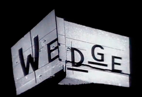 MuchMusic's 'The Wedge' Gets Cancelled Yet Again