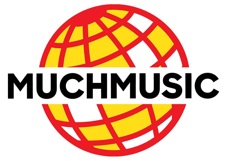 MuchMusic Is Coming Back