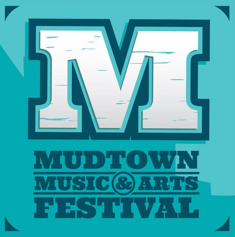 Owen Sound's Mudtown Festival Gets Stars, Hannah Georgas, Young Galaxy, Zeus