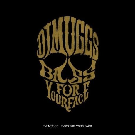 DJ Muggs 'Headfirst' (ft. Danny Brown)