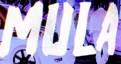 "Big Sean ""Mula"" (ft. French Montana) (video)"