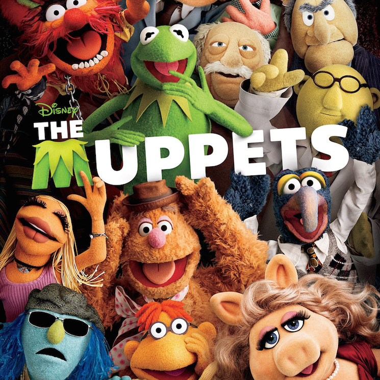 "The Muppets Subject of ""More Adult"" Mockumentary in TV Reboot"