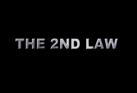 Muse Reveal 'The 2nd Law' Album with Dubstep-Tinged Trailer