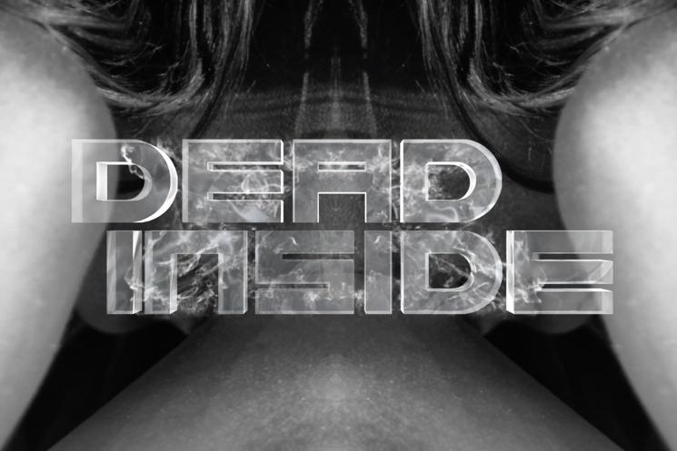 "Muse ""Dead Inside"" (NSFW lyric video)"