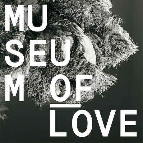 LCD Soundsystem's Pat Mahoney Announces Debut LP with Museum of Love