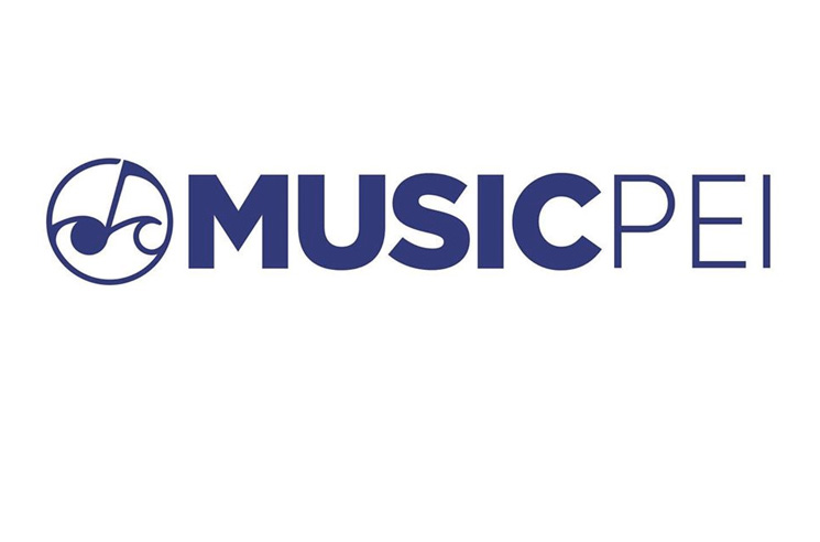 Music PEI Is Launching an Online Concert Series That Will Actually Pay Musicians During the COVID-19 Outbreak