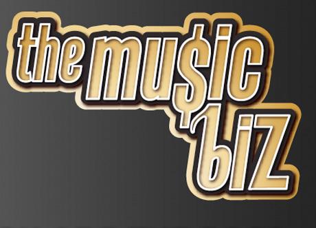 Rich Kidd, Badbadnotgood, Frank Dukes, Ryan Hemsworth Contribute to 'The Mu$ic Biz' App