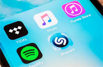 Music Streamers Propose 'Lowest Royalty Rates' for Artists Since 2008