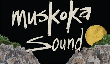 Muskoka Sound Music Festival Adds the Trews, Buck 65, Grand Analog