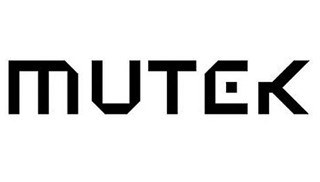 MUTEK Gets Matthew Herbert, Jamie Lidell, John Talabot, Andy Stott for 14th Edition