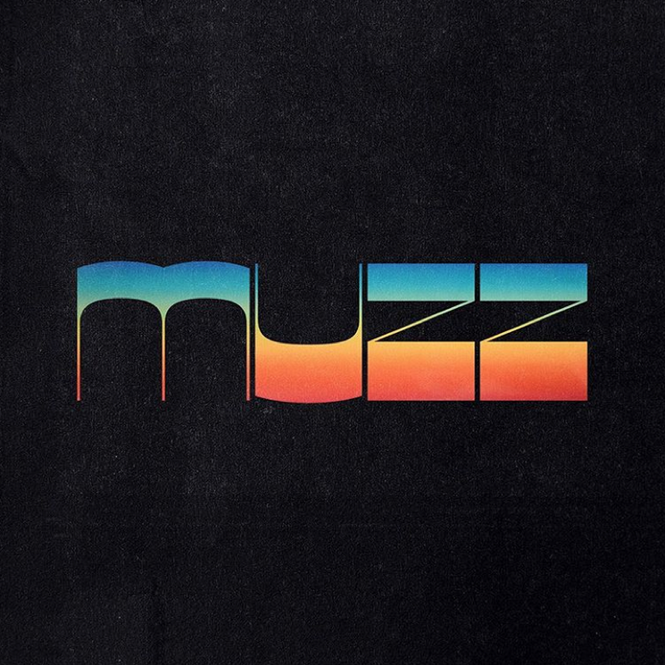 Members of Interpol, the Walkmen, Bonny Light Horseman Unite as Muzz