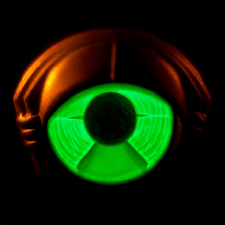 "My Morning Jacket ""Victory Dance"""