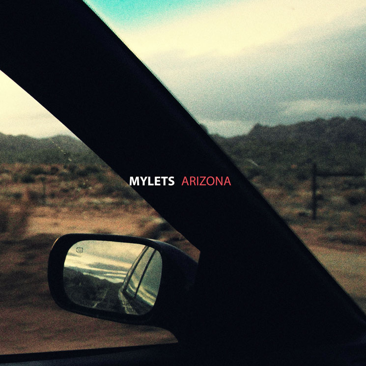 Mylets Arizona