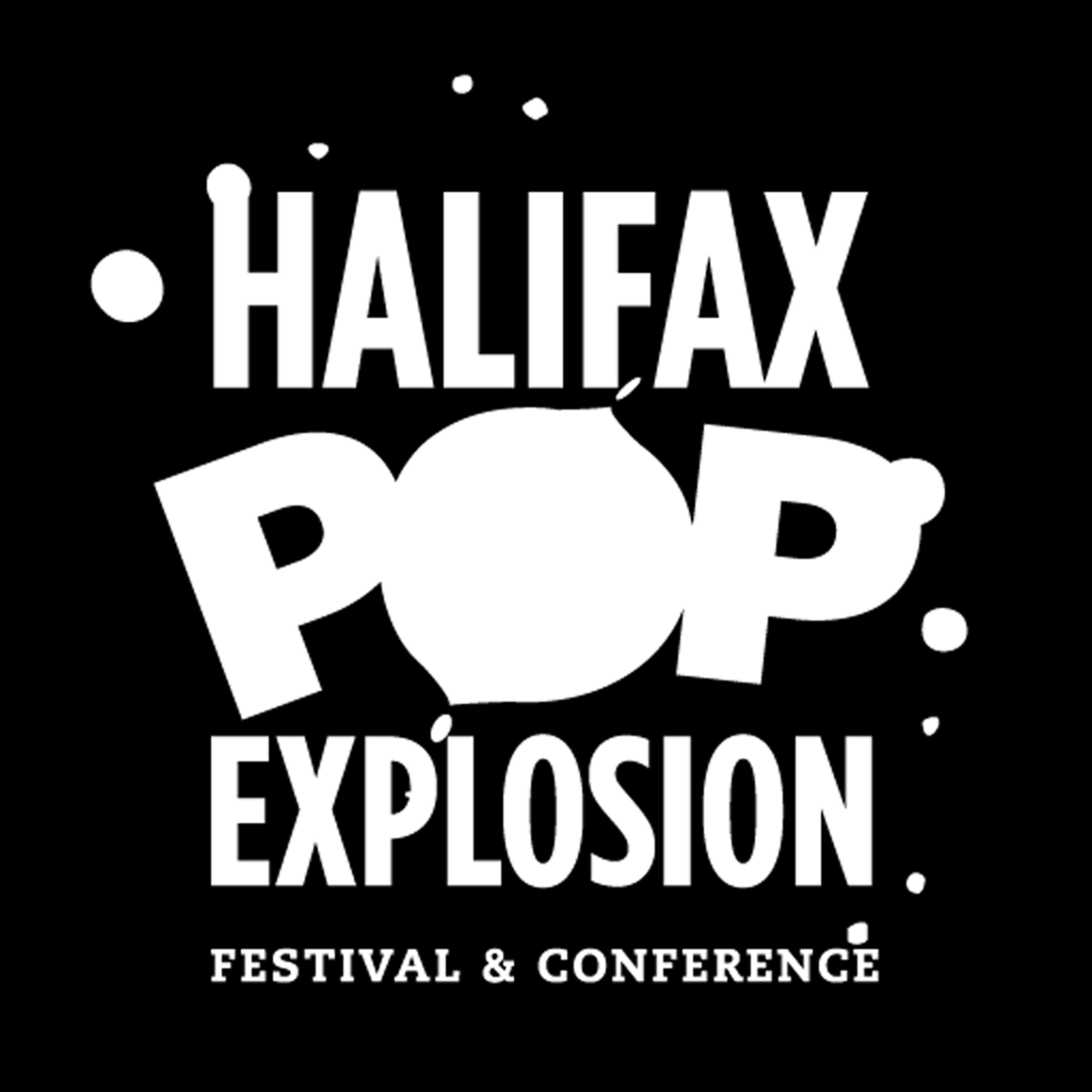 Halifax Pop Explosion Apologizes for 'Overt Racism' at Lido Pimienta Show