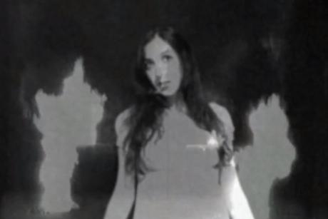 Marissa Nadler 'Was It a Dream'
