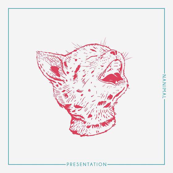 Nanimal 'Presentation' (album stream)