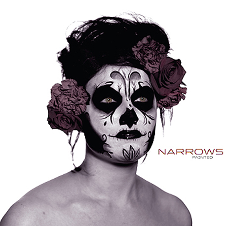 Narrows Announce 'Painted'