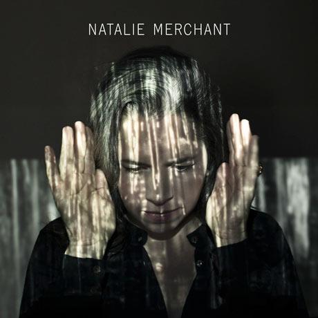 Natalie Merchant Natalie Merchant