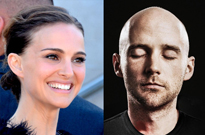 Moby Brought Up 'Dating' Natalie Portman Again and It Was Awkward as Hell