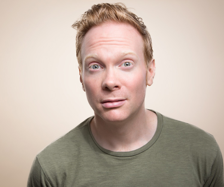 Nathan Macintosh JFL42, Toronto ON, September 21