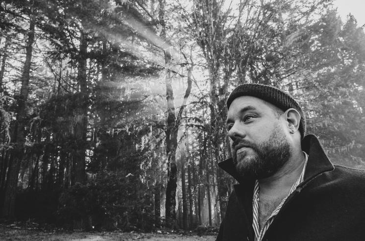 Nathaniel Rateliff Announces New Solo Album, Maps Out Tour