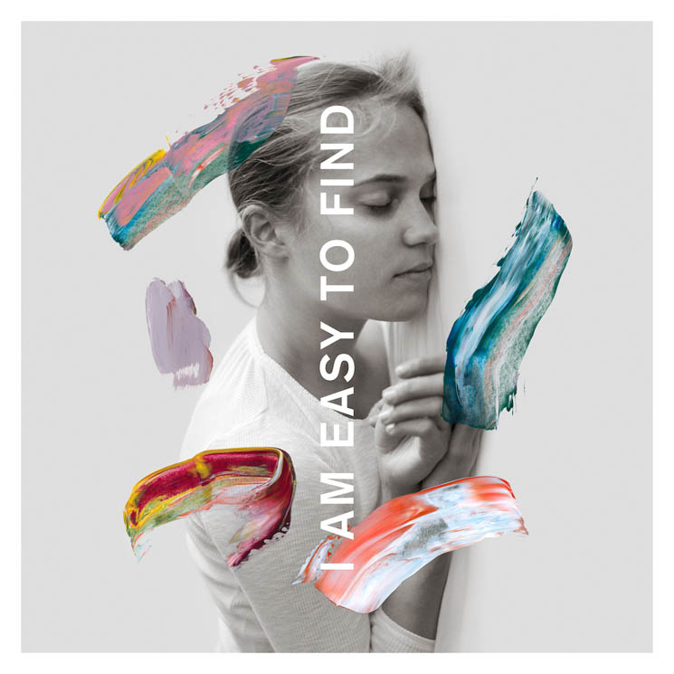 ​The National Announce 'I Am Easy to Find' LP, Share New Song