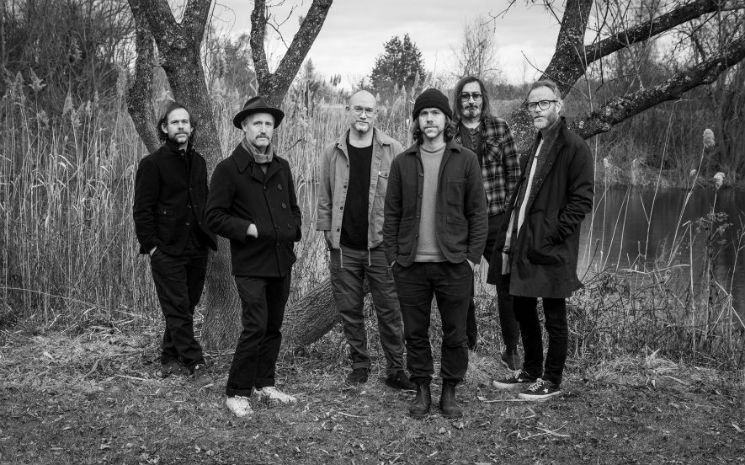 The National and Mike Mills Discuss Their Forthcoming 'Small Miracle' Album and Film