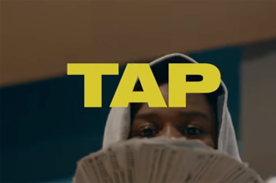 "NAV and Meek Mill Go Back to Their 'Bad Habits' with ""Tap"" Video"