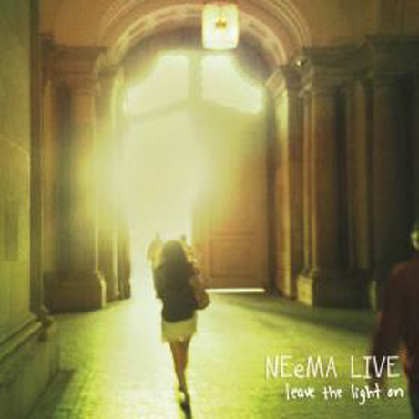 NEeMA Live: Leave the Light On