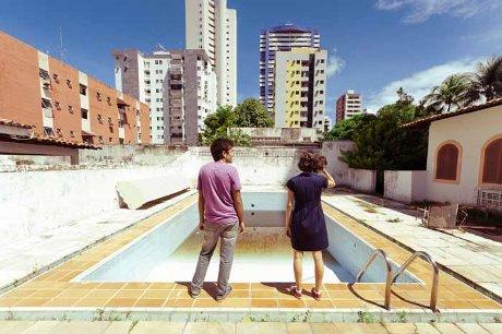 Neighbouring Sounds Kleber Mendonca Filho