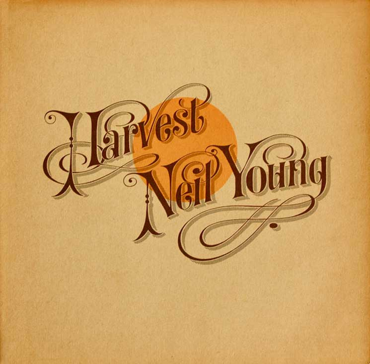 Neil Young Says He Turned Down Millions to Tour 'Harvest'