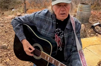 Neil Young Is 'Devastated' by 'Double Standard' at U.S. Capitol Riot