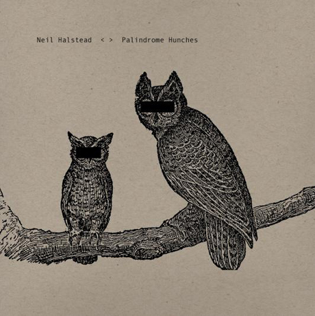 Slowdive/Mojave 3's Neil Halstead Unveils New Solo Album