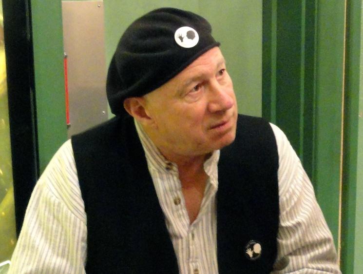 Bonzo Dog Doo-Dah Band Member and Monty Python Collaborator Neil Innes Dies at 75