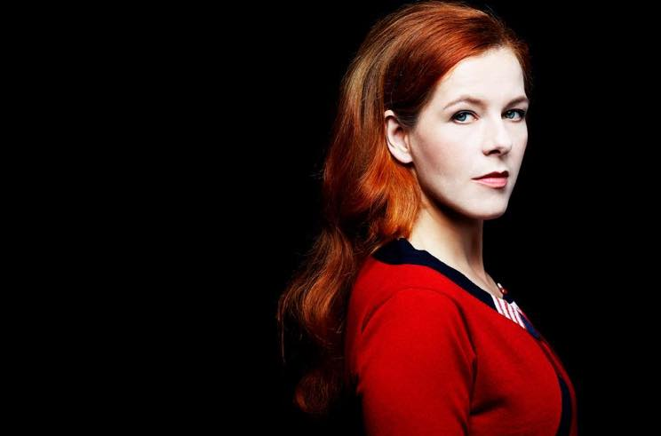An Essential Guide to Neko Case
