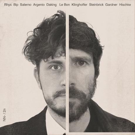 Gruff Rhys and Boom Bip Return as Neon Neon for 'Praxis Makes Perfect'