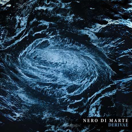 Nero Di Marte Derivae