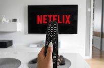 Netflix's Trans Employee Resource Group Release List of Demands Amid Walkout