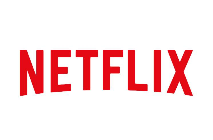 Netflix Loses $17 Billion in Value in a Single Day