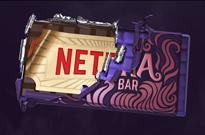 Netflix Acquires Roald Dahl's Catalogue of Stories