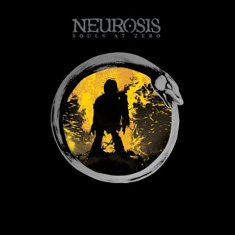 Neurosis Souls at Zero