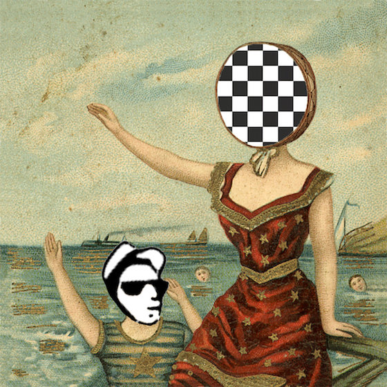 We've Finally Got the Neutral Milk Hotel Ska Tribute We Didn't Know We Needed